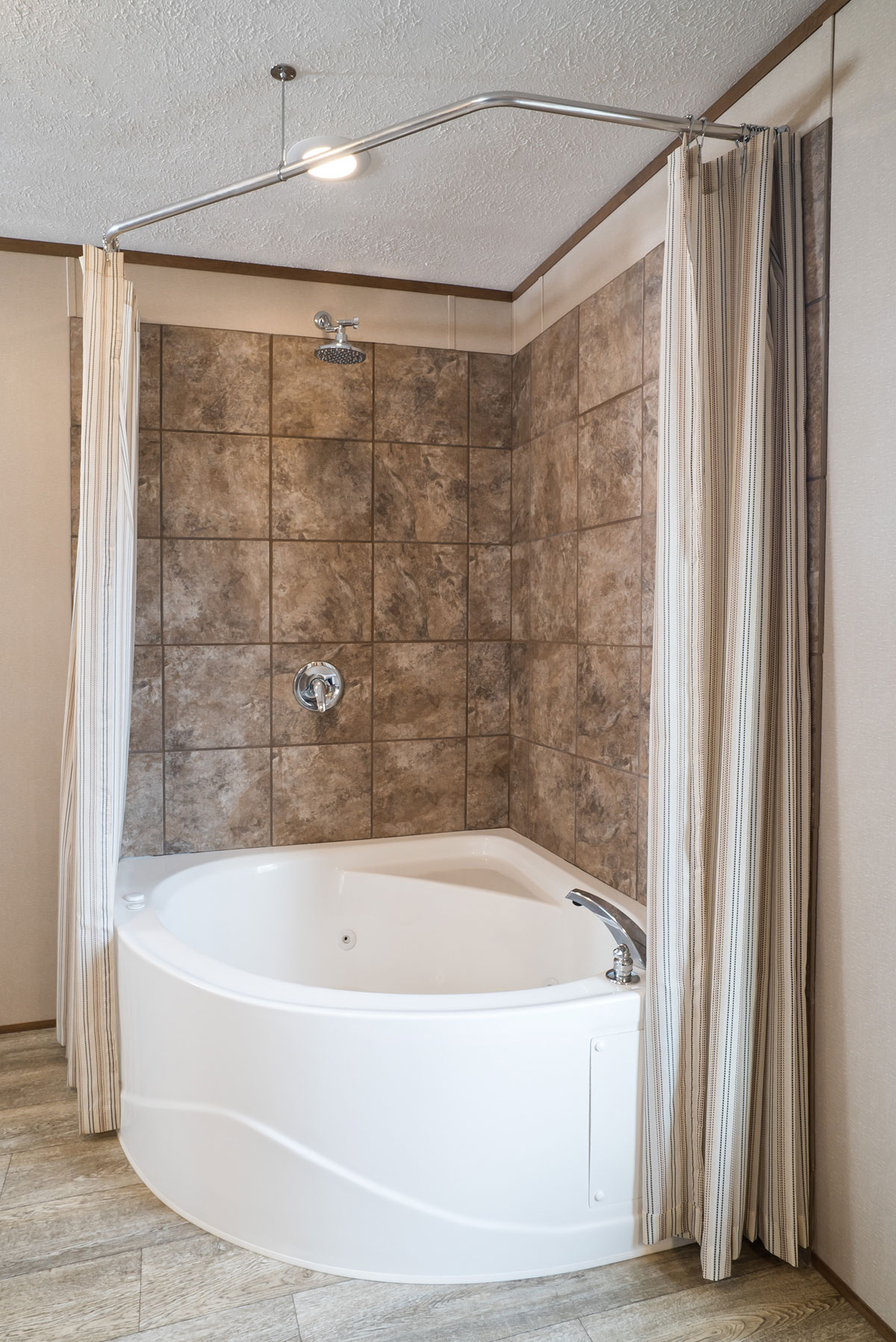 with astounding skirt bathtubs freestanding soaking american tub slipper ended bath alcove standard double idea